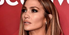 Jennifer López gastó 500 millones de pesos endocumental