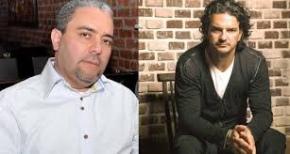 Ricardo Arjona y Félix Cabrera arriban a un acuerdo enBoston