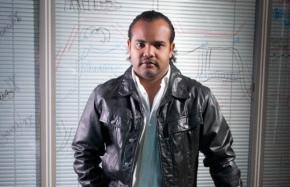 Artistas urbanos serán los encargados abrir PremiosSoberano