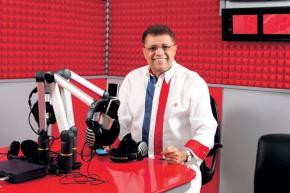Domingo Bautista estará como nuevo talento deTelemicro