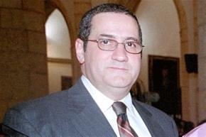 Fallece locutor dominicano TeoVera